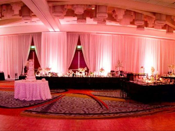 Tmx 1363023426610 MedallionDiplomatuplighting Fort Lauderdale wedding eventproduction