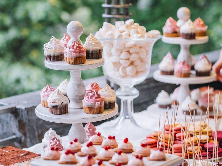 Tmx Adobestock 103790549 51 1049713 Nantucket, MA wedding catering