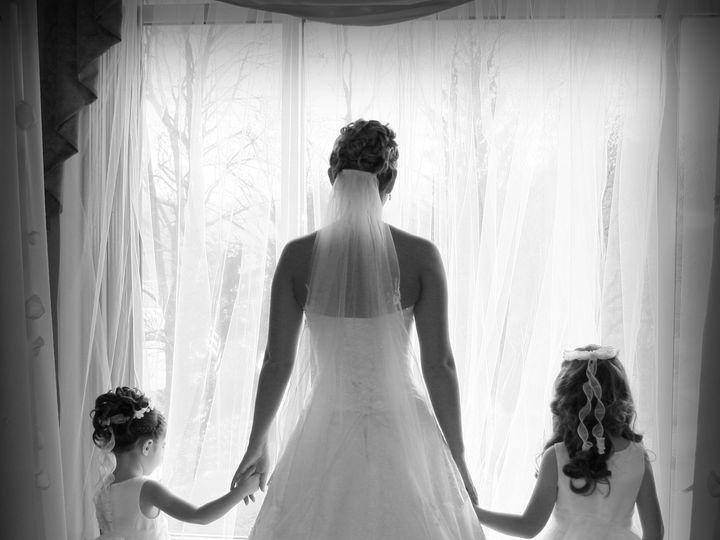 Tmx Adobestock 11563737 51 1049713 Nantucket, MA wedding catering