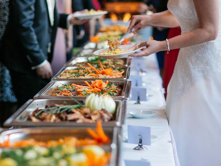 Tmx Adobestock 128159913 51 1049713 Nantucket, MA wedding catering