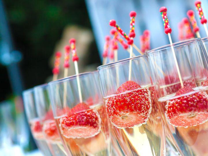 Tmx Adobestock 166368803 51 1049713 Nantucket, MA wedding catering