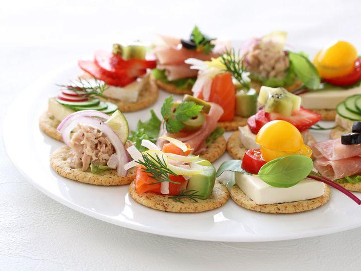 Tmx Adobestock 185567168 51 1049713 Nantucket, MA wedding catering
