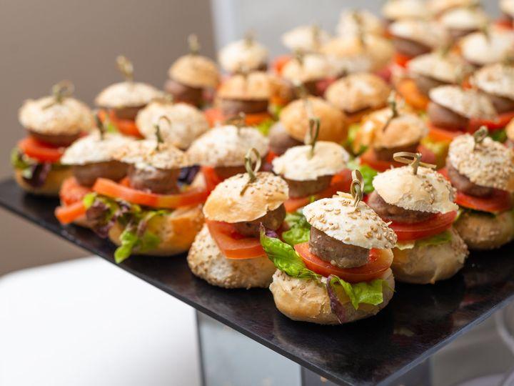 Tmx Adobestock 246223552 51 1049713 Nantucket, MA wedding catering