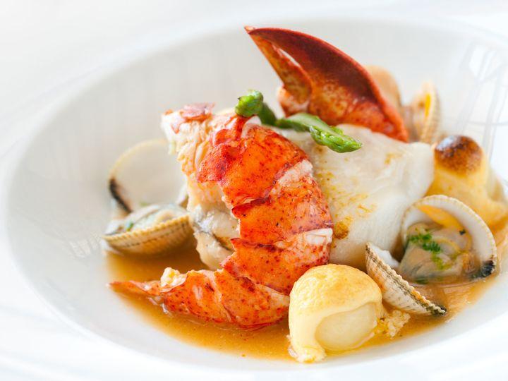 Tmx Adobestock 42003761 51 1049713 Nantucket, MA wedding catering