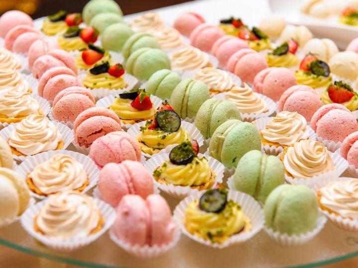 Tmx Adobestock 49203568 51 1049713 Nantucket, MA wedding catering