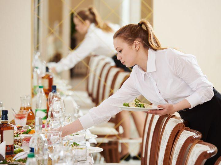 Tmx Adobestock 81081269 51 1049713 Nantucket, MA wedding catering