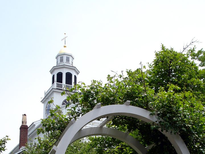 Tmx Bell Tower 51 1049713 Nantucket, MA wedding catering