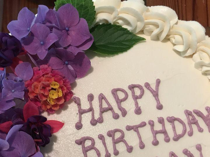 Tmx Cakes I 51 1049713 Nantucket, MA wedding catering