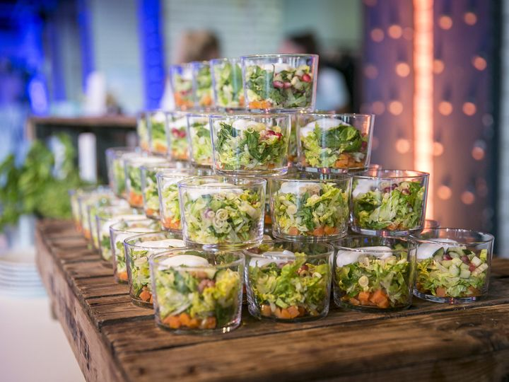 Tmx Chopped Salads 51 1049713 Nantucket, MA wedding catering