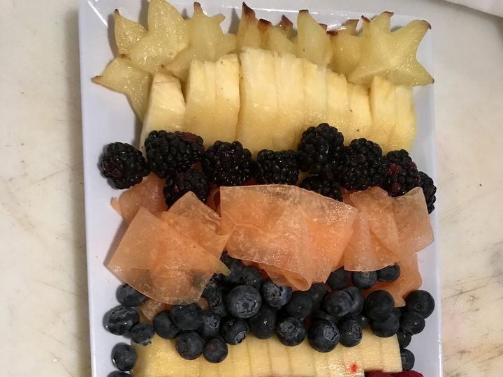 Tmx Fruit Tray Iv 51 1049713 Nantucket, MA wedding catering