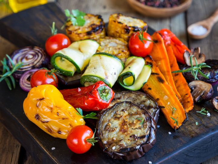 Tmx Grilled Crudite 51 1049713 Nantucket, MA wedding catering