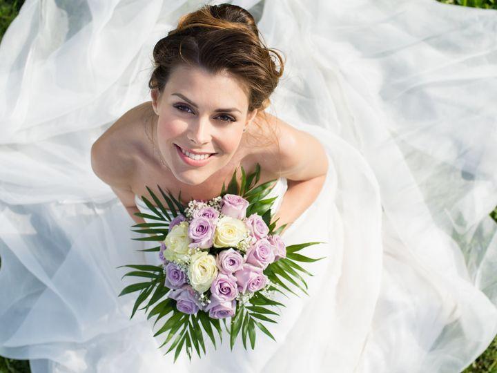 Tmx Regina Sept Bride 51 1049713 Nantucket, MA wedding catering