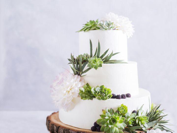 Tmx Succulent Blk Berry 51 1049713 Nantucket, MA wedding catering