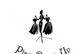 Play Dress Up, Inc