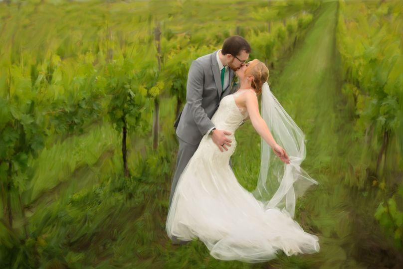 0cb79bf5377feab2 wedding