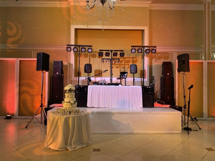 Tmx Img 1253 51 1980813 159579391011274 Costa Mesa, CA wedding dj