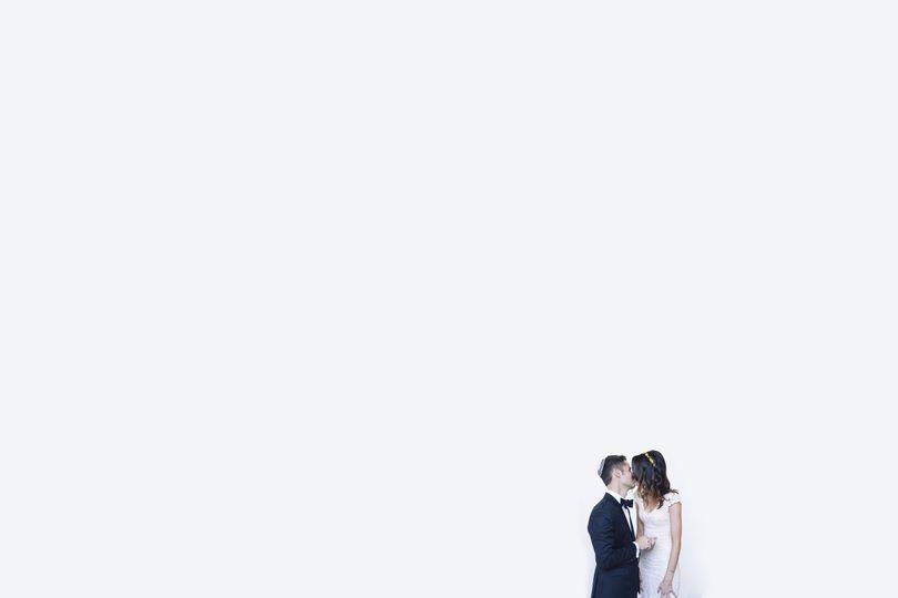 140913dahan693