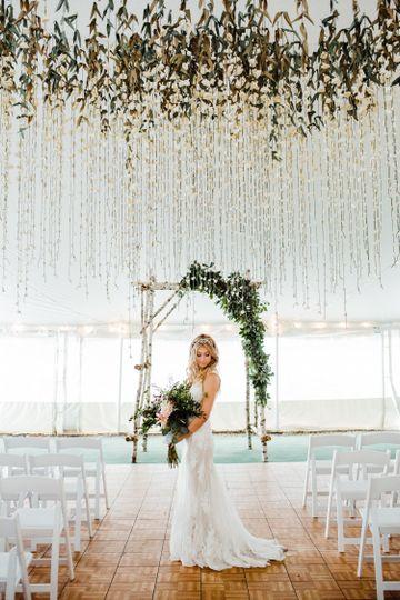 casey brodley wedding photographer 5