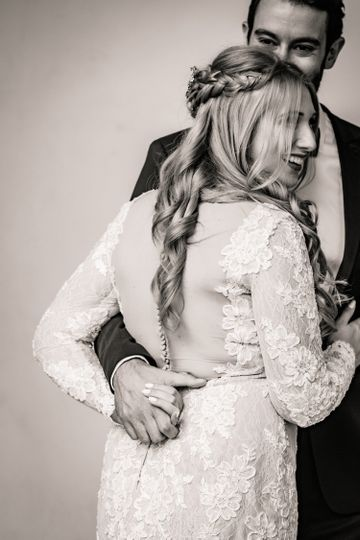 casey brodley wedding photographer 2