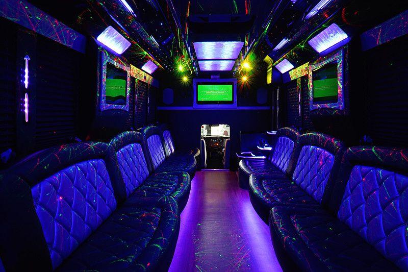 limousine bus3 copy