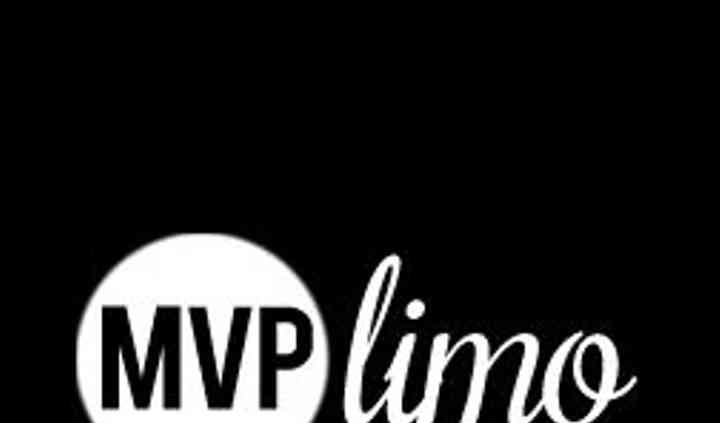 MVP Limo