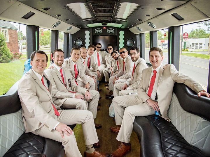 Tmx 1510010125799 Dsc2172 Copy Detroit wedding transportation