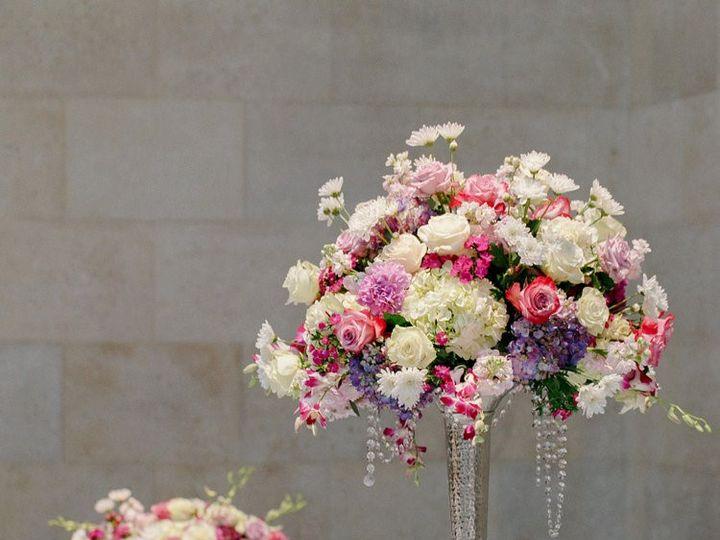 Tmx 0004 51 41813 158100487550391 Overland Park wedding florist
