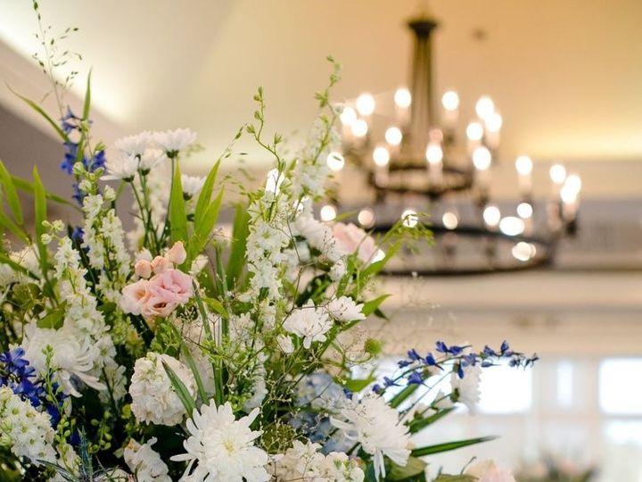 Tmx 0970 51 41813 158100487579343 Overland Park wedding florist