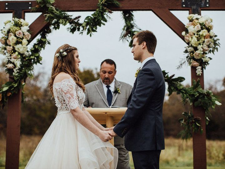 Tmx 1520363357 20cbadefe5b777f2 1520363356 2c1661cd765706a0 1520363354231 2 Diane ScottWedding Overland Park wedding florist