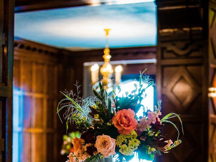 Tmx 18 07 28 4990 Rp Wedding Taylor Brianblog 51 41813 158083172669110 Overland Park wedding florist