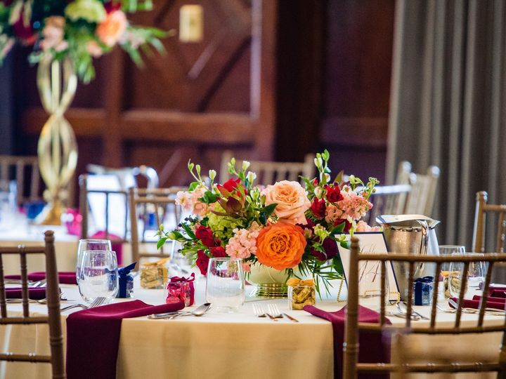 Tmx 18 07 28 5103 Rp Wedding Taylor Brianblog 51 41813 158083175932692 Overland Park wedding florist