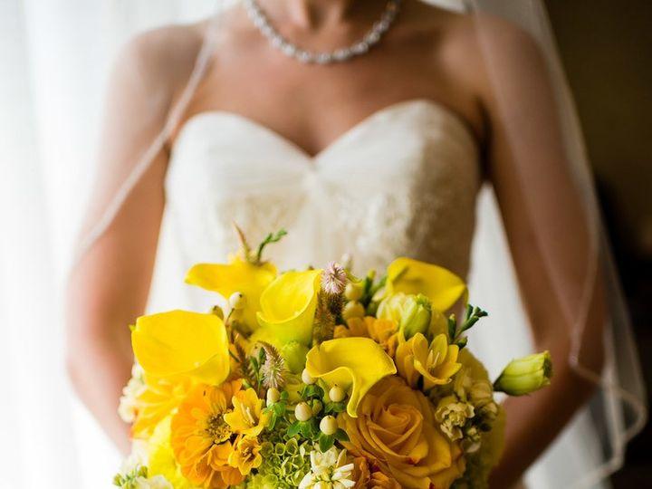 Tmx 180 51 41813 158100487619348 Overland Park wedding florist