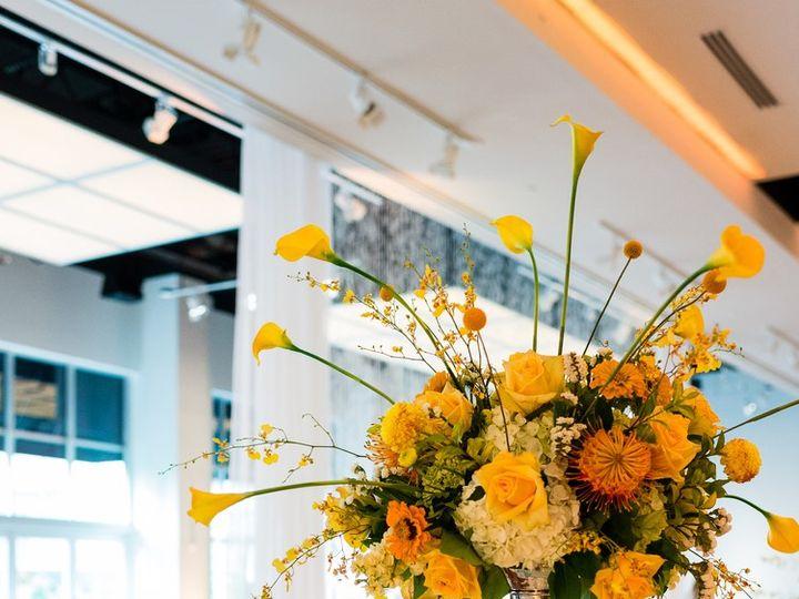 Tmx 202 51 41813 158100487592175 Overland Park wedding florist