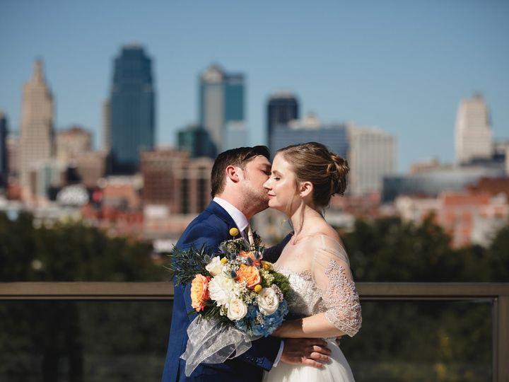 Tmx 42397438 1903538159725591 2513539858052415488 O 51 41813 158083154947132 Overland Park wedding florist