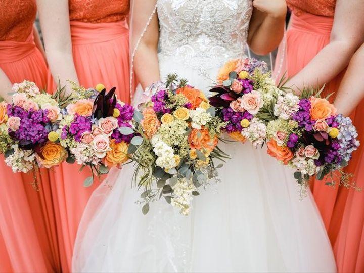 Tmx 64660086 2264371430285349 16297240519770112 O 51 41813 158100487576668 Overland Park wedding florist