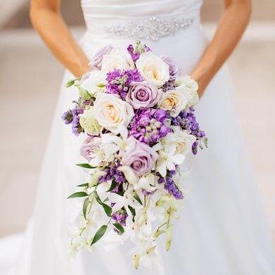 Tmx 7q4b8005 L 2 51 41813 158083108042009 Overland Park wedding florist