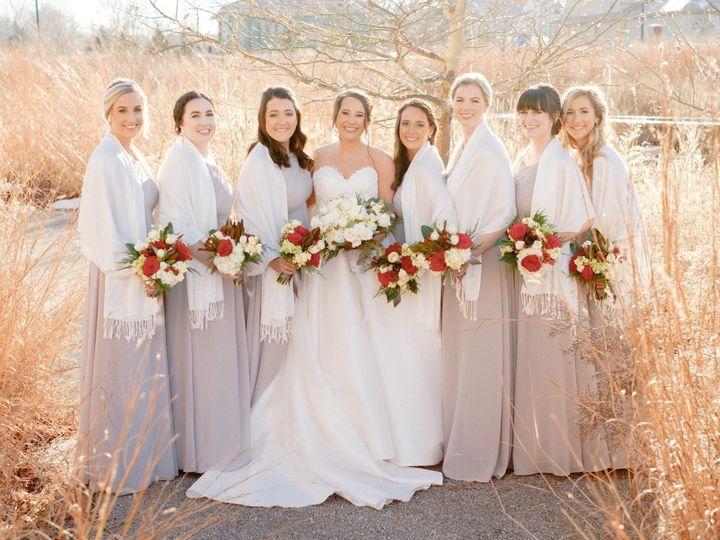 Tmx Amandakenny Wedding 57 51 41813 158100375930187 Overland Park wedding florist