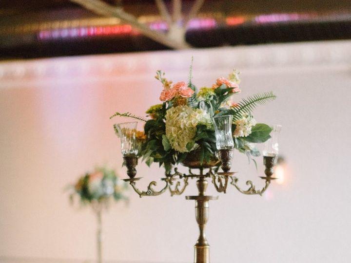 Tmx Beckers 379 8365 1125x1500 51 41813 158100487683673 Overland Park wedding florist