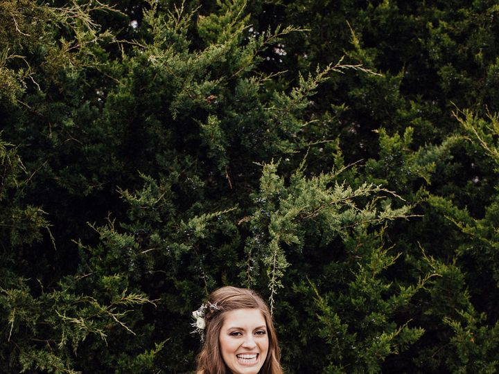 Tmx Dianescottwedding Kindlingweddingphotography 249 51 41813 158083163156182 Overland Park wedding florist