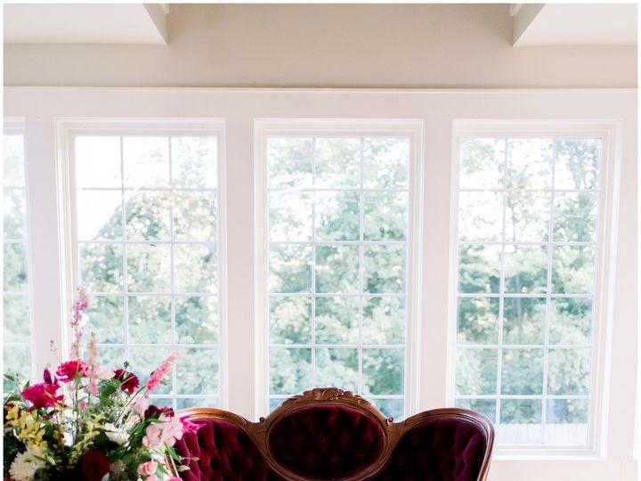 Tmx Elizabeth Ladean Photography Hawthorne House Wedding Mt 09 14 19 0713 51 41813 158100475991875 Overland Park wedding florist