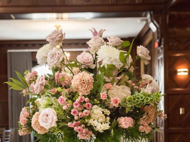 Tmx Img 4695 51 41813 158100487664668 Overland Park wedding florist