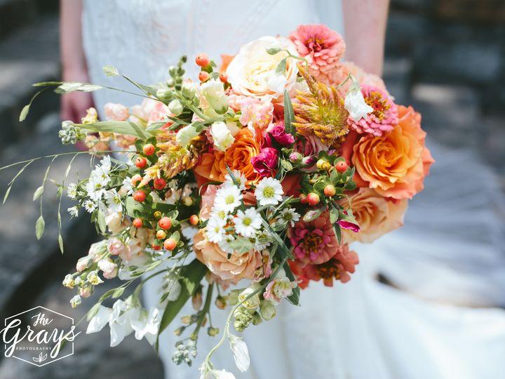 Tmx Janatravis 94 51 41813 158083144924036 Overland Park wedding florist