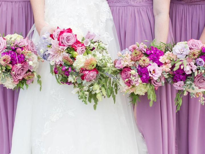 Tmx Laura1 51 41813 158083110894856 Overland Park wedding florist