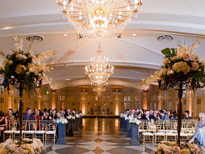 Tmx Lindayandbillywedding 1274 51 41813 158083253346371 Overland Park wedding florist