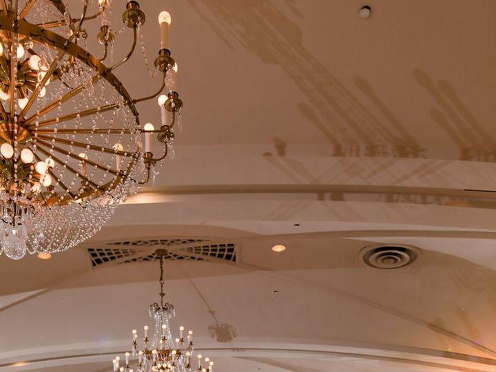 Tmx Lindayandbillywedding 14271 51 41813 158083255192685 Overland Park wedding florist