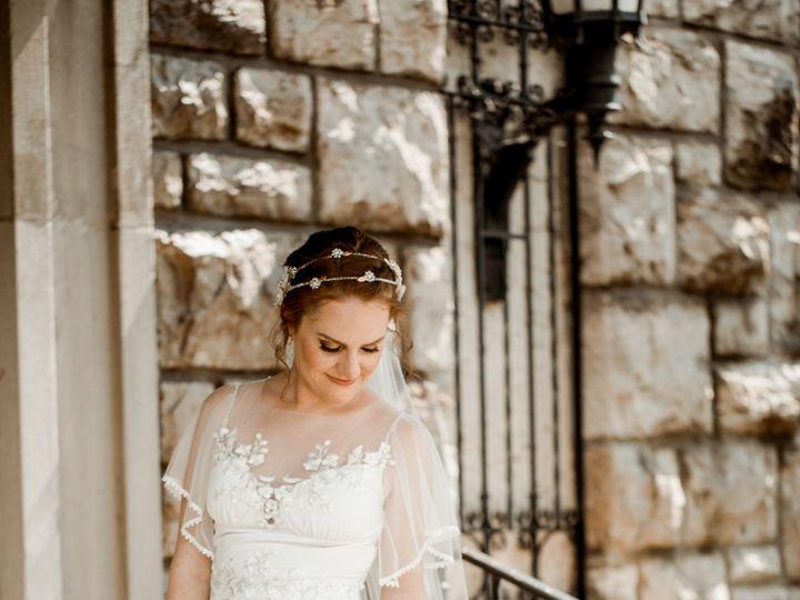 Tmx Martin Wedding Felicia The Photographer 141 51 41813 158083137264871 Overland Park wedding florist