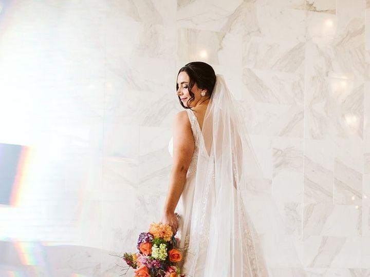 Tmx Rachelandjordan Blackcoffeephotoco349 Websize 51 41813 158083255118832 Overland Park wedding florist