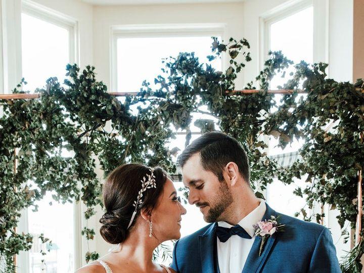 Tmx Ss5 51 41813 158083255184215 Overland Park wedding florist