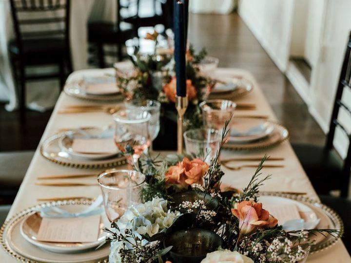 Tmx Ss7 51 41813 158083253995542 Overland Park wedding florist