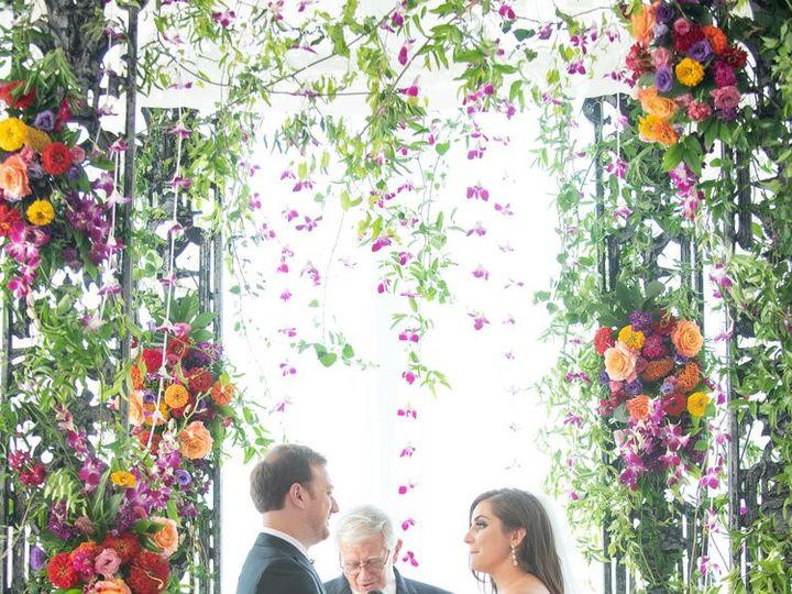 Tmx Tonylindsay 484 51 41813 158100487730605 Overland Park wedding florist